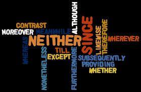 Mots anglais en contexte avec exercices et corrigés